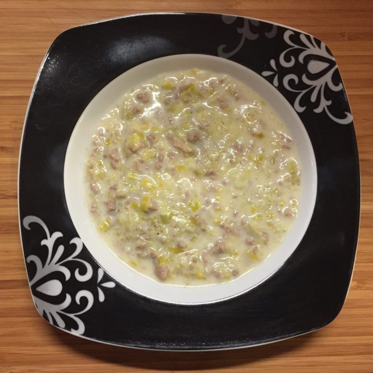 kaese_lauch_suppe